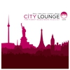 Couverture de l'album City Lounge, Vol. 10