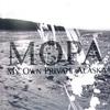Cover of the album M.O.P.A.