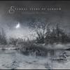 Couverture de l'album Children of the Dark Waters