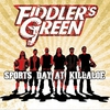 Cover of the album Sports Day at Killaloe