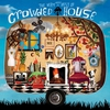 Cover of the album The Very Very Best of Crowded House