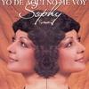 Cover of the album Yo de Aquí No Me Voy