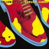 Cover of the album Samurai Samba
