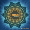 Cover of the album Goa Session by Protonica