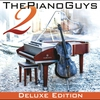 Cover of the album The Piano Guys 2 (Deluxe Edition)