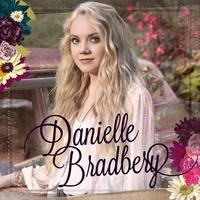 Cover of the track Danielle Bradbery (Deluxe Edition)
