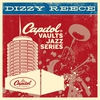 Cover of the album The Capitol Vaults Jazz Series: Dizzy Reece