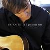 Couverture de l'album Greatest Hits - Bryan White