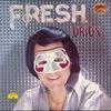 Cover of the album Fresh