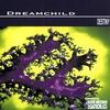 Cover of the album Destiny (Remixes)
