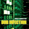 Cover of the album Dub Infection