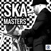 Cover of the album Ska Masters
