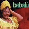 Cover of the album babalú