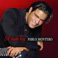 Cover of the track Olvidarte Jamás (Herida Mortal)