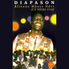 Cover of the album Diapason, Vol. 2