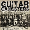 Cover of the album The Class Of '76