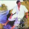 Cover of the album Aparentemente