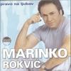 Couverture de l'album Pravo Na Ljubav