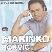 Cover of the track Pravo Na Ljubav