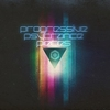 Cover of the album Progressive & Psy Trance Pieces
