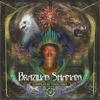Cover of the album Brazilian Shamans