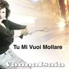 Cover of the album Tu Mi Vuoi Mollare - Single