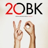 Cover of the album 2OBK - Nuevas Versiones Singles 1991/2011