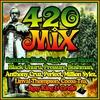 Cover of the album 420 Mix