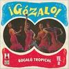 Couverture de l'album ¡Gózalo! Vol 2