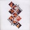 Couverture de l'album Cubismo