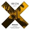 Cover of the album Déepalma Ibiza 2017