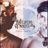 Cover of the album Das zweite Gesicht