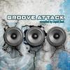 Couverture de l'album Liquid Soul - Groove Attack