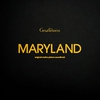Cover of the track Maryland Theme