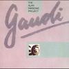 Cover of the album Gaudi