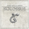 Cover of the album Kolossus
