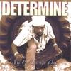 Cover of the album Mi Go Through Dat