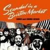 Couverture de l'album Scandal in a Brixton Market
