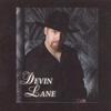 Cover of the album Devin Lane