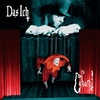 Couverture de l'album Cabaret