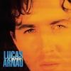 Cover of the album Un Poco Más