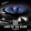 Couverture de l'album Land of the Blind