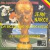 Cover of the track Belgique au Mexique, La