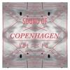 Cover of the album Sound of Copenhagen, Volume 10