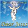 Couverture de l'album Dear Jesus - Single
