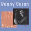 Couverture de l'album Jazz + Blues