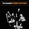 Couverture de l'album The Essential Stabbing Westward