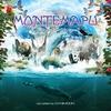 Couverture de l'album Monte Mapu Festival by Ovnimoon