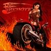 Couverture de l'album Firenote (Studio)
