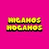 Cover of the album Higamos Hogamos